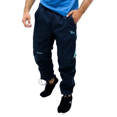Sudaderas Deportivas Completas Para Hombre Adidas Nike Branchos