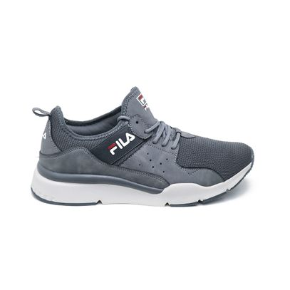 Tenis-Conventional---Hombre---Gris-402020GRY_1.JPG
