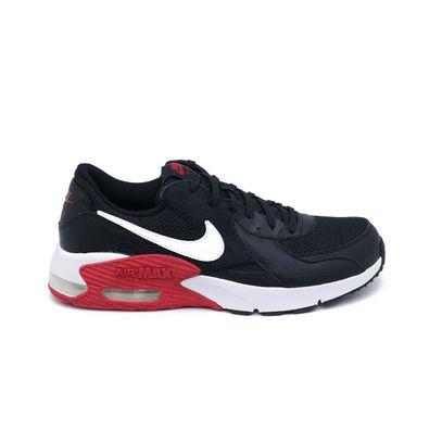 Tenis-Air-Max-Excee---Hombre---Negro-CD4165-005_1.JPG