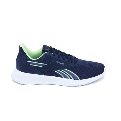 Tenis-Reebok-Lite-2.0---Hombre---Azul-FX1775_1.JPG