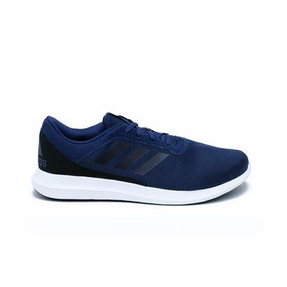 Tenis-Coreracer---Hombre---Azul-FX35941_1.JPG