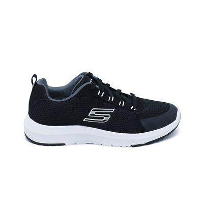 Tenis-Dynamic-Tread-Nitrode---Niños---Negro-98150LBKW_1.JPG
