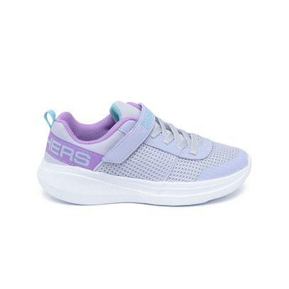 Tenis-Go-Run-Fast-Viva---Niños---Morado-85401LGYLV_1.JPG