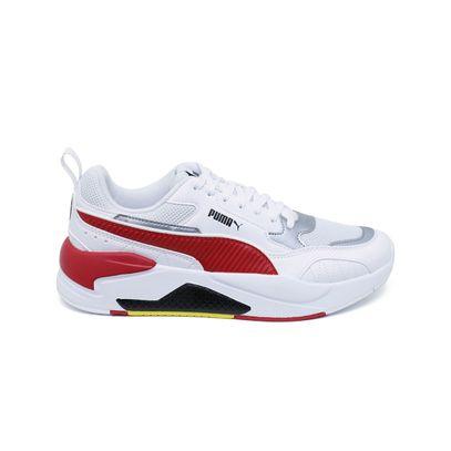 Tenis-Ferrari-Race-X-ray-2---Hombre---Blanco-306553-05_1.JPG