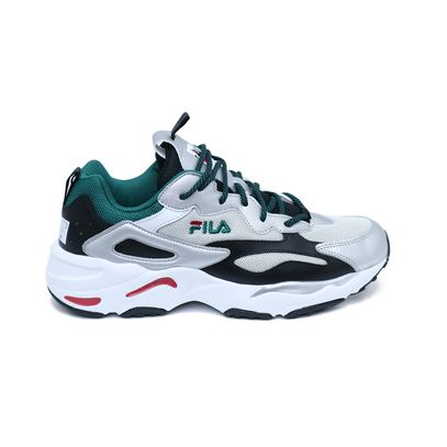 Tenis-Ray-Tracer-Wrf---Hombre---Gris-1RM01288-056_1.JPG