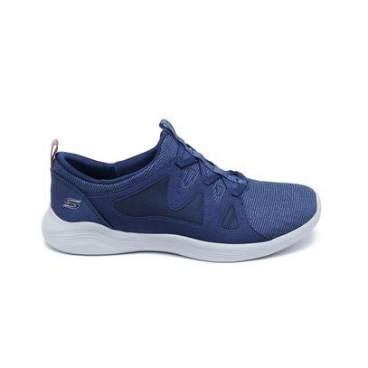 Tenis-Effortlessly---Mujer---Azul-23617NVY_1.JPG
