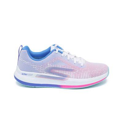 Tenis-Go-Run-Pulse---Mujer---Multicolor-128105WMLT_1.JPG