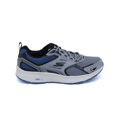 Tenis-Go-Run-Consistent---Hombre---Gris-220081GYBL_1.JPG