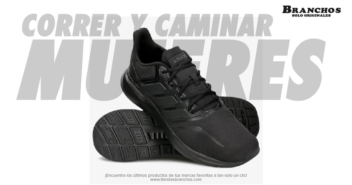 Tenis Correr y de para y MujerAsicsNike Caminar Zapatillas I7byvfY6gm