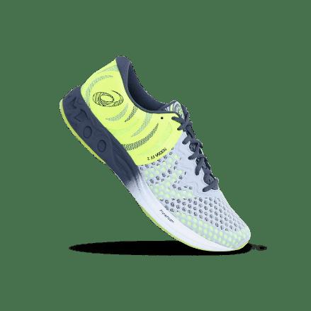 Tenis Running Asics Noosa para Hombre